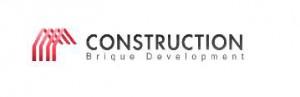 BDConstruction